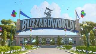 Как Activision Blizzard стала безопасной для инвесторов