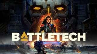 Battletech — дата выхода и предзаказ