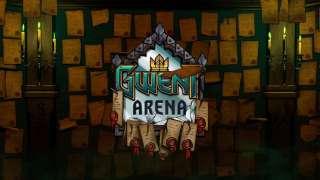 Карточная игра ГВИНТ обзавелась режимом Арены