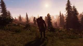 Разработчики Reign of Guilds рассказали об экономике в игре
