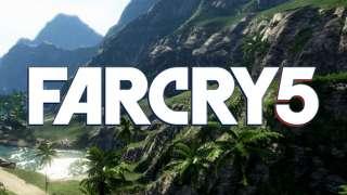 Микротранзакции не обойдут стороной и Far Cry 5