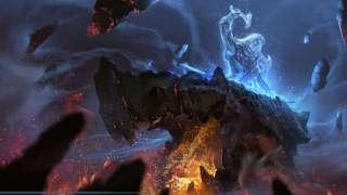 Опубликована дорожная карта Dark and Light на март
