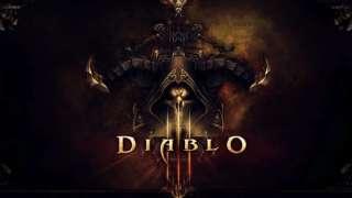 Blizzard работает над неанонсированной мобильной RPG