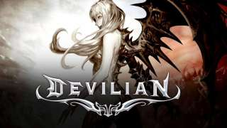 Серверы Devilian официально закрыты