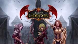 Совсем скоро Project Gorgon выйдет в раннем доступе Steam