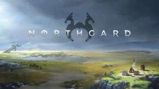 Состоялся выход стратегии Northgard