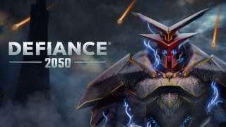Интервью с разработчиками Defiance 2050: судьба оригинала, компенсация и отличия