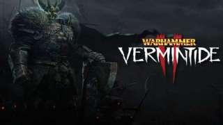 Кооперативный экшен Warhammer: Vermintide 2 отлично продается