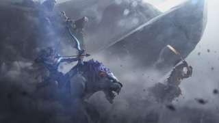 Слух: Valve делает порты своих игр для мобильных устройств