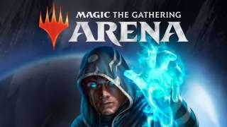 Вместе со следующим патчем для Magic: The Gathering Arena произойдет вайп