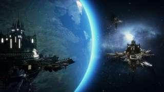 Релиз Warhammer 40.000: Inquisitor - Martyr состоится в мае