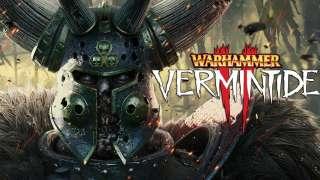 Warhammer: Vermintide 2 будет поддерживать моды и Workshop