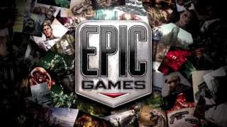 Epic Games выложила в общий доступ все активы Paragon на сумму $12 млн