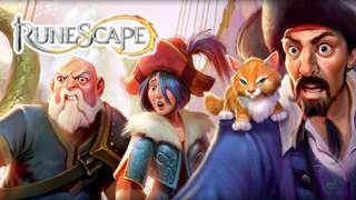 Для RuneScape вышло «пиратское» обновление