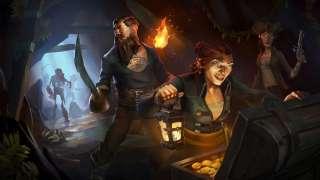 Разработчики Sea of Thieves пообещали исправить главный недостаток игры