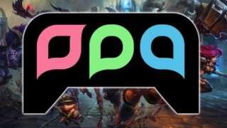 Крупные игровые компании объединяются для борьбы с токсичностью в играх