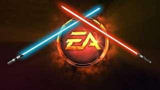 Electronic Arts создаст онлайн игру с открытым миром по мотивам Star Wars
