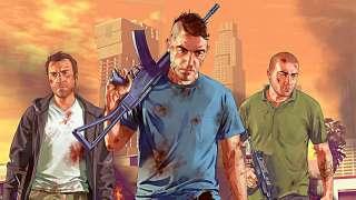 Обычные игроки GTA Online оказались в чёрном списке после недавнего обновления