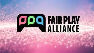 Бывший разработчик WoW утверждает, что Fair Play Alliance — «плохая идея»