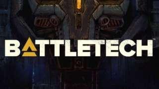 Объявлена дата релиза Battletech