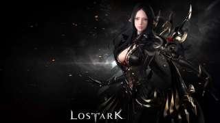 Новая заметка разработчиков Lost Ark знаменует скорое начало ЗБТ3