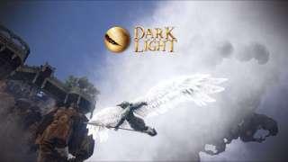 Для Dark and Light вышло обновление «Мистический храм»