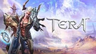 TERA Online вышла на консолях PS4 и Xbox One