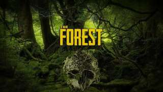 Стала известна дата релиза The Forest