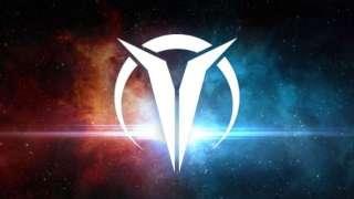 EVE: War of Ascension выйдет на мобильных устройствах