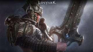 Lost Ark: прием заявок на корейское ЗБТ3 начнется 19 апреля