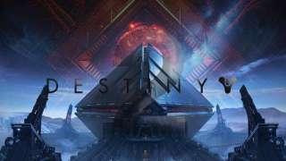 Второе дополнение для Destiny 2 выйдет в мае