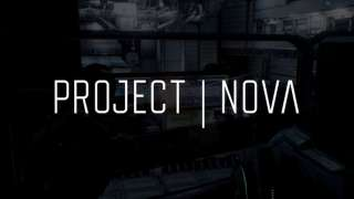 До запуска Project Nova остались «месяцы, не годы»