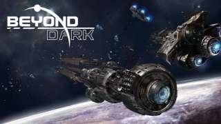 Открыта регистрация на ЗБТ онлайн-стратегии Beyond Dark