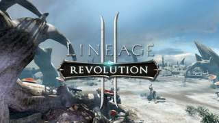 В мае Lineage 2: Revolution получит крупное обновление