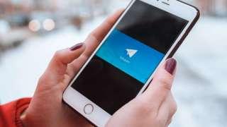 Блокировка Telegram Роскомнадзором закрыла доступ к онлайн-играм