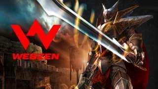 Webzen празднует девятилетие и раздает подарки в MU Legend, C9, Rappelz и других играх