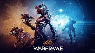 Обновление Beasts of Sanctuary добавит в Warframe нового персонажа и режим выживания