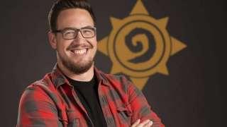 Гейм-директор Hearthstone покинул Blizzard, чтобы создать собственную компанию