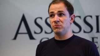 Бывший креативный директор Ubisoft считает, что все новые шутеры получат режим «Королевская битва»