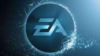 Electronic Arts: мы верим в микротранзакции
