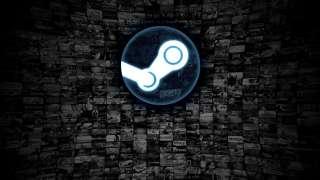Valve заплатит штраф $2,4 миллиона за вводящую в заблуждение политику возврата игр