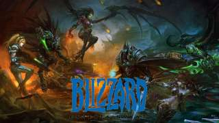 Blizzard выпустила видео про главные события за апрель