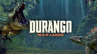 Подтвержден релиз Durango: Wild Lands в мае