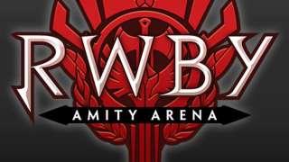 Состоялся анонс RWBY: Amity Arena для мобильных устройств