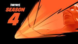 Четвёртый сезон Fortnite будет супергеройским