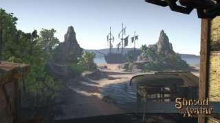 Патч под номером 53 привнёс в Shroud of the Avatar новые квесты, лут и многое другое