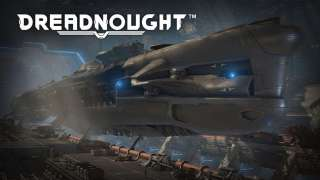 В Dreadnought появился новый режим
