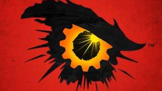 Создатели Ashes of Creation могут приобрести Daybreak Games