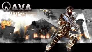 Англоязычная версия шутера Alliance of Valiant Arms закрывается
