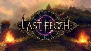 Доступна бесплатная демо-версия Last Epoch